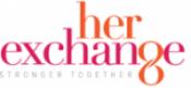 HerExchange