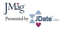 JMag Article - A Little Nudge