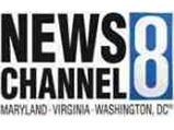 NewsChannel8