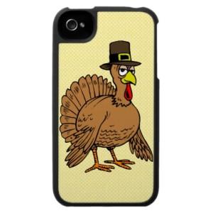 Turkey Phone