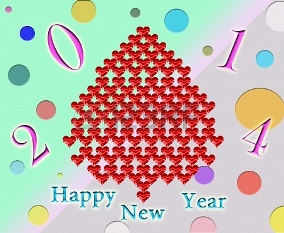 23559647-new-year-s-fur-tree-made-from-many-red-hearts