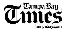 TampaBayTimes1