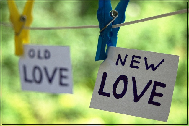 dating-after-divorce-old-love-new-love
