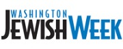 washingtonjewishweek