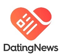 dn-linkedin-avatar